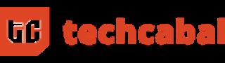 Techcabal.png
